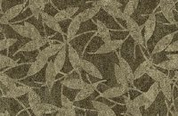 Forbo Flotex Floral 500018 Field Cranberry, 630010 Journeys Everglades