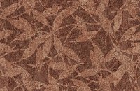 Forbo Flotex Floral 500018 Field Cranberry, 630011 Journeys Grand Canyon