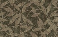 Forbo Flotex Floral 660012 Firework Lagoon, 630012 Journeys Acadia