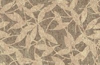 Forbo Flotex Floral 650003 Silhouette Mint, 630013 Journeys Wheat Sheaf