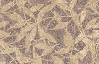 Forbo Flotex Floral 660012 Firework Lagoon, 630014 Journeys Harvest