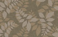 Forbo Flotex Floral 500018 Field Cranberry, 640003 Autumn Smoke