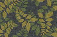 Forbo Flotex Floral 660008 Firework Monsoon, 640009 Autumn Moor