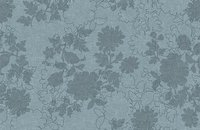 Forbo Flotex Floral 660013 Firework Crush, 650001 Silhouette Glacier