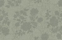Forbo Flotex Floral 660008 Firework Monsoon, 650003 Silhouette Mint