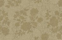 Forbo Flotex Floral 660013 Firework Crush, 650004 Silhouette Linen