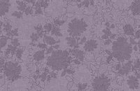 Forbo Flotex Floral 500018 Field Cranberry, 650005 Silhouette Blueberry