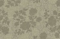 Forbo Flotex Floral 660013 Firework Crush, 650006 Silhouette Moss