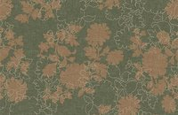 Forbo Flotex Floral 660008 Firework Monsoon, 650008 Silhouette Heath