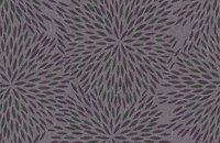 Forbo Flotex Floral 500018 Field Cranberry, 660001 Firework Berry