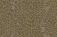 Forbo Flotex Floral 500004 Field Amber, 660003 Firework Flax