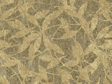 Forbo Flotex Floral 630001 Journeys Yellowstone