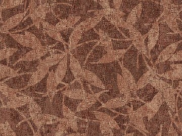 Forbo Flotex Floral 630011 Journeys Grand Canyon