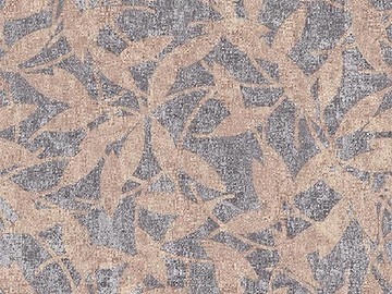 Forbo Flotex Floral 630015 Journeys Lilac
