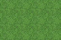 Forbo Flotex Image 000509 autumn leaves - green, 000430 shamrock