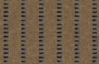 Forbo Flotex Lines 520027 Cord Lake, 510002 Pulse Flax
