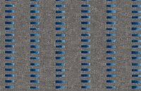Forbo Flotex Lines 520027 Cord Lake, 510005 Pulse Dusk