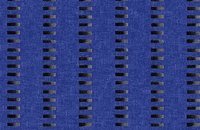 Forbo Flotex Lines 520027 Cord Lake, 510008 Pulse Lagoon