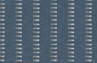 Forbo Flotex Lines 520027 Cord Lake, 510014 Pulse Storm