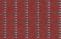 Forbo Flotex Lines 520027 Cord Lake, 510015 Pulse Spice