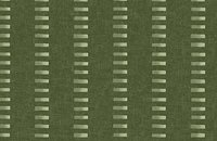 Forbo Flotex Lines 520027 Cord Lake, 510017 Pulse Moss