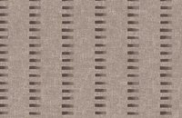 Forbo Flotex Lines 520027 Cord Lake, 510019 Pulse Linen