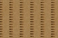 Forbo Flotex Lines 520027 Cord Lake, 510020 Pulse Caramel