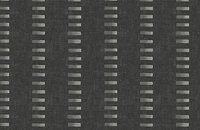 Forbo Flotex Lines 580024 Trace Nutmeg, 510021 Pulse Anthracite