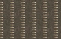 Forbo Flotex Lines 520027 Cord Lake, 510022 Pulse Mocha