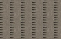 Forbo Flotex Lines 520027 Cord Lake, 510023 Pulse Mink