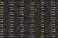Forbo Flotex Lines 520027 Cord Lake, 510024 Pulse Espresso