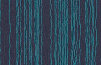 Forbo Flotex Lines 580024 Trace Nutmeg, 520009 Cord Blueberry