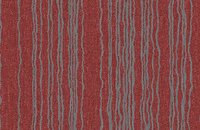 Forbo Flotex Lines 520027 Cord Lake, 520014 Cord Cranberry