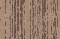 Forbo Flotex Lines 520027 Cord Lake, 520015 Cord Toffee