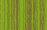 Forbo Flotex Lines 520027 Cord Lake, 520017 Cord Lime