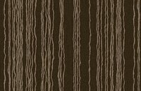 Forbo Flotex Lines 580024 Trace Nutmeg, 520024 Cord Coffee