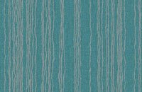Forbo Flotex Lines 510018 Pulse Spray, 520025 Cord Aqua