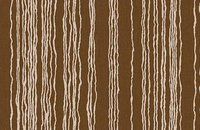 Forbo Flotex Lines 520027 Cord Lake, 520033 Cord Hessian