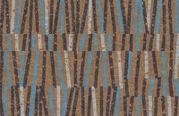 Forbo Flotex Lines 520027 Cord Lake, 540019 Vector Toffee