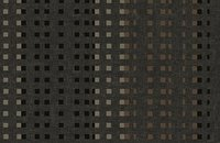 Forbo Flotex Lines 520027 Cord Lake, 580021 Trace Ebony