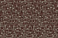 Forbo Flotex Lines 510018 Pulse Spray, 680003 Etch Aubergine