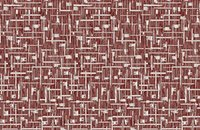Forbo Flotex Lines 520027 Cord Lake, 680012 Etch Crimson