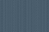 Forbo Flotex Lines 580024 Trace Nutmeg, 710001 Chevron Shore
