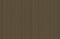 Forbo Flotex Lines 520027 Cord Lake, 710002 Chevron Sand