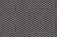 Forbo Flotex Lines 580024 Trace Nutmeg, 710004 Chevron Shadow