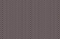 Forbo Flotex Lines 520027 Cord Lake, 710005 Chevron Dusk