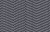 Forbo Flotex Lines 520027 Cord Lake, 710006 Chevron Storm