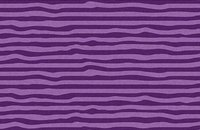 Forbo Flotex Lines 510018 Pulse Spray, 850002 Groove Lilac