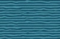 Forbo Flotex Lines 520027 Cord Lake, 850004 Groove Kingfisher