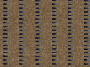 Forbo Flotex Lines 510002 Pulse Flax